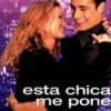 Esta Chica Me Pone (2001) de Kris Isacsson