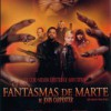 Fantasmas de Marte (2001) de John Carpenter