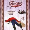 Fargo (1996) de Joel Coen