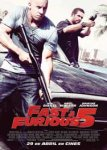 fast and furious elsa pataky films