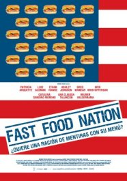 fast food nation cartel critica