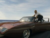 fast and furious 6 vin diesel review critica pelicula movie fotos pictures
