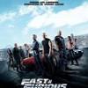 Tráiler: Fast & Furious 6: trailer