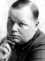 roscoe fatty arbuckle biografia fotos
