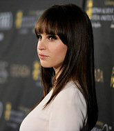 felicity jones filmografia fotos pictures movies