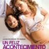 Eliette Abécassis: adaptaciones cinematográficas