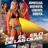 En El Filo De Las Olas (2002) de John Stockwell