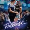 Footloose (2011) – Tráiler: trailer