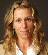 frances mcdormand biografia peliculas fotos movies biography pictures