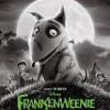 Tráiler: Frankenweenie – Tim Burton – Reviviendo al perro: trailer