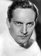 fredric march fotos peliculas biografia biography pictures movies filmografia