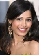 freida pinto movies peliculas fotos biografia biography