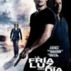 La Fría Luz Del Día – Bruce Willis – Henry Cavill – Tráiler: trailer