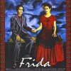 Frida (2002) de Julie Taymor