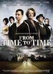 From time to time movie poster Douglas booth