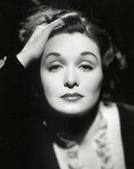 gail Patrick fotos movies peliculas pictures images glamour