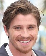 garrett hedlund fotos images pictures Movies películas biografia biography
