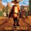 El Gato Con Botas – Antonio Banderas – Tráiler: trailer