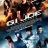Tráiler: G. I. Joe – Bruce Willis – Contra La Organización Cobra: trailer
