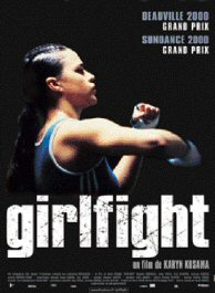 girlfight cartel poster movie película