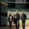 Tráiler: Golpe De Efecto – Clint Eastwood – Cazatalentos De Béisbol: trailer