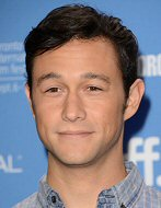 joseph gordon levitt filmografia fotos peliculas movies pictures biografia biography