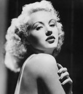 betty grable biografia filmografia fotos