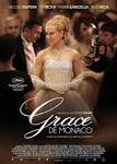 grace of monaco cartel trailer estrenos de cine