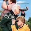Tráiler: El Gran Año – Owen Wilson – Jack Black – Mirando pájaros: trailer