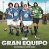 Tráiler: Un Gran Equipo – Olivier Dahan – Fútbol Solidario: trailer