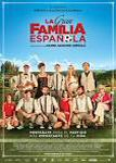 la gran familia espanola movie cartel trailer estrenos de cine