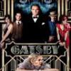 Tráiler Original: The Great Gatsby – Leonardo DiCaprio – Carey Mulligan: trailer