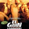 El Gran Lebowski (1998) de Joel Coen
