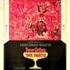 El Guateque (1968) de Blake Edwards