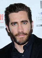 jake gyllenhaal noticias news fotos images