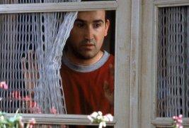 Hable Con Ella (2002) 1