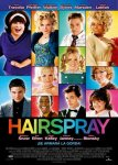 brittany snow hairspray