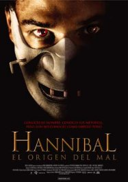 hannibal origen cartel