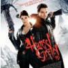 Tráiler: Hansel y Gretel: Cazadores De Brujas – Jeremy Renner – Fantasía Oscura: trailer