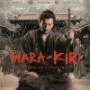 Tráiler: Hara-Kiri – Takashi Miike – Historias de samuráis: trailer