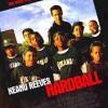 Hardball (2002) de Brian Robbins