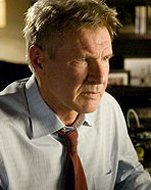 harrison ford noticias news fotos images