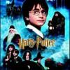 Harry Potter y La Piedra Filosofal (2001) de Chris Columbus