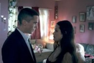 harsh times vidas al limite review critica
