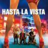 Tráiler: Hasta La Vista – Gilles De Schrijver – Belgas En España: trailer