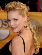 katherine heigl fotos filmografia pictures biografia biography movies
