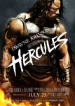 hercules movie poster cartel trailer estrenos de cine