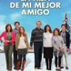 Tráiler – La Hija De Mi Mejor Amigo – Hugh Laurie – Líos Entre Vecinos: trailer
