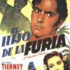 El Hijo De La Furia (1942) de John Cromwell
