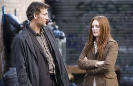 children of men review movie fotos pictures